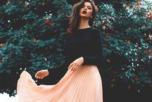 || Simple Elegance ||