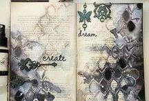 || Dear Diary ||
