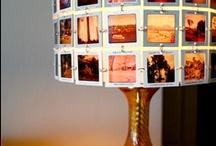 Craft Ideas / by Michelle Rinehart