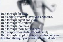 /fitness