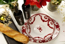 Dinner Party / Food and Entertaining / by Truth Art Beauty