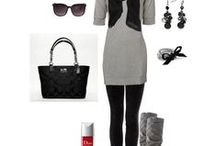 Style & Fashion / by Kate Klems