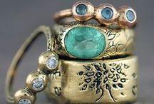Fab jewelery / by Tina Stenberg