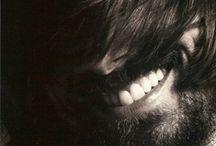 mosoly - smile