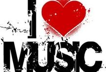 Music & Video