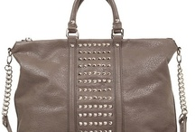 Handbag Love / by Torrid
