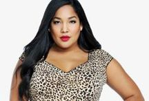 Go Wild with Animal Print / by Torrid