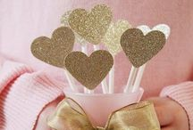 ♡ HEART ♡
