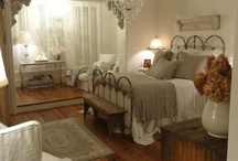Home Decor / by Kathy Crow