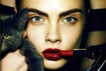 Lipstick Heel All