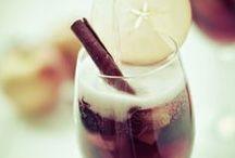 Tasty sip's / by Tami Osborn