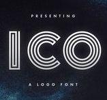 Fonts I Want