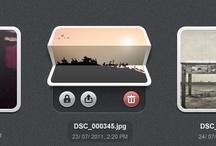 Web | App | UIX | Mobile
