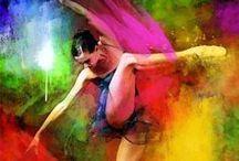 színek - colors