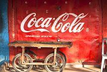 Coke _ Coca Cola