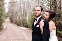 L E N A  B  P H O T O G R A P H Y / Pontiac lifestyle & wedding photographer