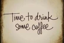 Coffee Always Coffee