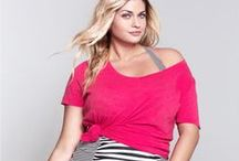 Spring Fever / by Torrid