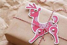 CRAFTS: Holiday Crafts