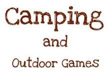 /camping