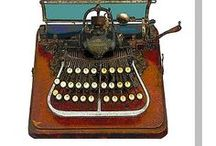 Creative - Write Now! / Your life is your story. Write well. Edit often.