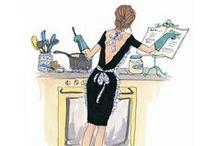Vegan dips and sauces. / That extra ye ne sais quoi food.......yummy!! / by Cecilia Bowerman