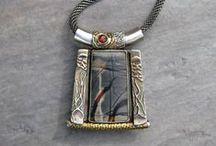 klassz ékszerek - jewelry