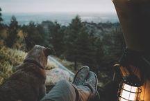 Photography | Adventure
