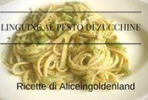 Ricette Vegetariane - Veg recipes / Ricette Vegetariane, Veg Recipes, Clean Eating.