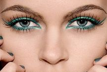 Beauty Products / Beauty / by Maggie Jimenez