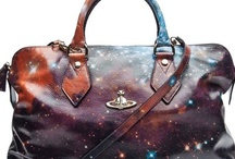 camera bag of my dreams / by holly cromer