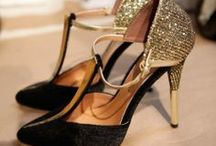 shoes, shoes, shoes!! / by hope floats