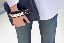 me   fashion forward  / by Marissa Emmons