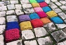 AmiGurUmi & Crochet / Lovely crochet cuteness!