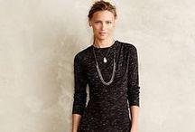 Fashion & Style / by Dyah Widipinasti