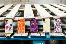 Artscase Collection / by Rachael Taylor Studio