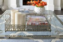 Redecorating items / Redecorating our home / by Maggie Jimenez