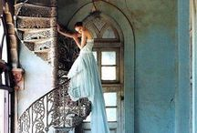 Fashion Photography / A collection of the best, most inspiring fashion photography.