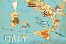 Italia Fottuta