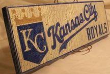 forever royal / KC Royals
