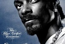 """Snoop Dogg aka Cordozar Calvin Broadus Jr CHOCTAW ETHIOPIAN ITALIAN VIETNAMESE / Cordozar Broadus born on October 20, 1971 in Long Beach, CA USA. Ethnicity: Sub-Saharan African, Native American, and European. Snoop Dogg is an American rapper and actor. He was also reportedly given the Ethiopian name Berhane, meaning """"light of the world.""""  His mother is Beverly Broadus (née Tate) is a Choctaw Native American and Ethiopian. His father, Vernell Varnado was a Vietnam veteran, singer, and mail carrier. His maternal grandmother was Dorothy Dean Martin was Italian."""