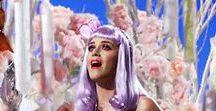 Katy Perry aka Katheryn Elizabeth Hudson ENGLISH IRISH PORTUGUESE GERMAN SCANDINAVIAN SCOTTISH WELSH / Katy Perry, born Katheryn Elizabeth Hudson, is an American singer, songwriter, and actress. Katheryn Elizabeth Hudson was born October 25, 1984 in Santa Barbara, California, United States. Kate Perry is of English, German, Irish, Portuguese, Welsh  and Scadinavian ancestry.