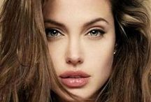 Angelina Jolie Voight HURON IROQUOIS GERMAN SLOVAK FRENCH DUTCH / Jolie is of German, Slovak,  French, Dutch, and German ancestry.  Jolie is part Iroquois, indigenous ancestors were 17th-century Hurons.  Angelina Jolie Voight, on June 4, 1975, in Los Angeles California. Her parents are Jon Voight,   Marcheline Bertrand. Voight's ancestry is German,  Hungary and Czechoslovakia, French, Dutch and German heritage. She also possessed Iroquois ethnicity through her father's ancestral line.