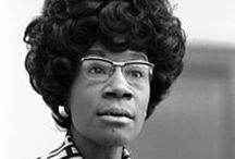 African American Women in History