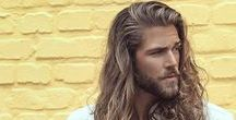 Ben Dahlhaus SWEDISH / Ben Dahlhaus (born January 1, 1994 in Sweden) is a Swedish male model who has appeared in ad campaigns for companies like Diesel and Brathwait watches.