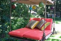 Fabulous Frugal Living / DIY projects to save money. Beautiful home. No debt. / by bills.com