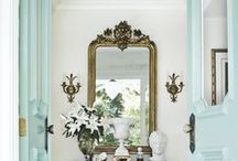 // interior design \\ / by ifatma