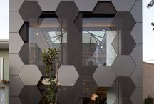 Architecture & Design / Some neat architecture & design work!