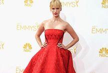 66th Primetime Emmy Awards