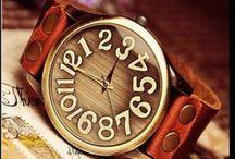 Wonderful Watches / Wonderful watches